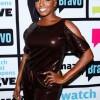 Sugar P.L.U.M's Spotted: Christina Milian, Nene Leakes, Cuba Gooding Jr, Ciara, LL Cool J, And More