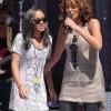 Whitney Houston Leaves Her Entire Fortune To Bobbi-Kristina