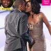 Is Bobbi-Kris And Nick Gordon Secretly Engaged?