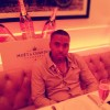 "Nas Celebrates ""Life Is Good"" With Jay-Z, Busta Rhymes, Angie Martinez, Jermaine Dupri, Q-Tip"