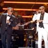 Nas Performs At The 2012 Espy Awards