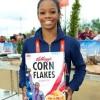 [Salutes] The 2012 Olympics U.S.A Medal Winners
