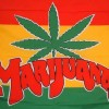 Medical Marijuana Initiative Holds Huge Lead In Massachusetts