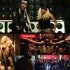 "Nicki Minaj Goes Topless For French Montana ""Freaks"" Video [Explicit]"
