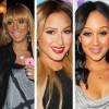 Tamar Braxton, Adrienne Bailon, Tamara Mowry, & More To Debut New Talk Show On Fox!