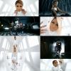 "Video: Ciara ""I'm Out"" Ft. Nicki Minaj"
