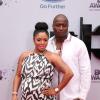 Rasheeda Talk Kirk's Recent Infidelity On National Televison. Nicki Minaj Weighs In!