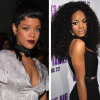 Beef Stew: Teyana Taylor Vs. Rihanna