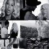 "Keyshia Cole: "" I Choose You"""