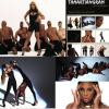 "Tamar Braxton: ""Hot Sugar"" Video!"