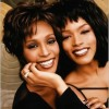 Angela Bassett To Debut Whitney Houston's Biopic Film On Lifetime. Bobbi-Kristina Speaks Out