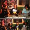 Episode 4: RKPRadio With Reebok Ambassador, Wayno & NTheLoop Founder Nicole Singleton
