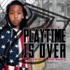 "PLUM's Under 21:  Swizz Beatz Lil Cousin ""Lil Waah"" Drops New Single ""On My Arm"""