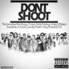 "The Game: ""Don't Shoot"" Ft. Fabolous, Diddy, Rick Ross, Wale, Pharoah, Swizz Beatz & More!"