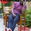 Idris Elba Talks No Good Deed, Fatherhood, & More With Rolling Out Magazine