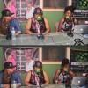 Fred The Godson Talks Music Success, Fat Boy Fresh, #Ferguson, K. Michelle &  More With RKPRadio