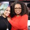 Raven Symone Tells Oprah: I'm American, Not African American