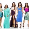 TV One 'Hollywood Divas' Scores 1.2 Million Views On Premiere Date!