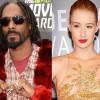 Did Snoop Dog Go Too Far?  The Verbal Insults Continues + Iggy Azalea Calls Snoop Dog A Bully!
