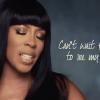 "[Video] K.Michelle ""I Should Call"""