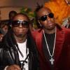 "Lil Wayne Says He's  ""A Prisoner""  + Wants Out Of Cash Money Label"