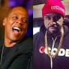 Beef Stew: FunkMaster Flex Disses Jay-Z Over Stolen 'App Idea' + Dipset Reunion Tour