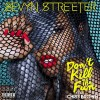 Sevyn Streeter: 'Don't Kill The Fun' Ft. Chris Brown