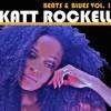 [Listen] Katt Rockell Debuts 'Beats & Blues Vol.1'EP
