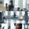 [Video] Janelle Monae  Drops New ' Yoga' Visuals