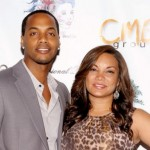 011312-celebs-egypt-sherrod-gives-birth-to-daughter