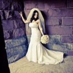 Best Wedding Pictures in NY by Dreams Studio photogrpahy