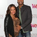 """Braxton Family Values"" Season 2 Premiere"
