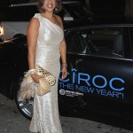 gayle-king-nye-celebration-miami