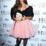 leona-lewis-bellagio-nightclub-nye-vegas