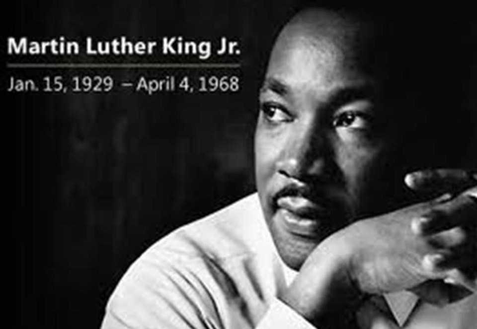dr martin luther king jrs views in the letter civil disobedience in defense of god given rights We have waited for more than 340 years for our constitutional and god given rights the nations of asia and africa are moving with jetlike speed toward gaining political independence, but we.