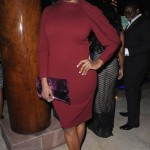 nene-leakes-nye-celebration-miami