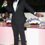 sean-combs-hosts-nye-celebration-miami
