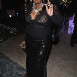 star-jones-nye-celebration-miami