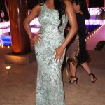 vivica-a-fox-nye-celebration-miami