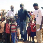 50-Cent-in-Somalia-with-street-king