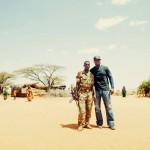 50-cent-africa-somalia-1