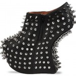 Jeffrey-Campbell-shoes-Shadow-Stud-(Black-Silver)-010603