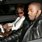 whitney-houston-ray-j