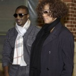 whitney-ray-j-capital-grille-2