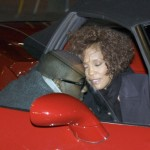 whitney-ray-j-capital-grille-5