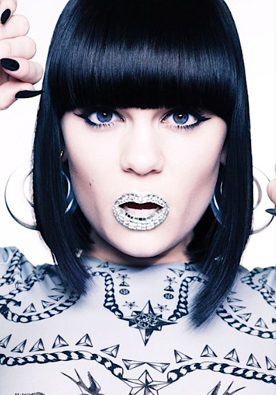 Jessie J Big White Room Acoustic