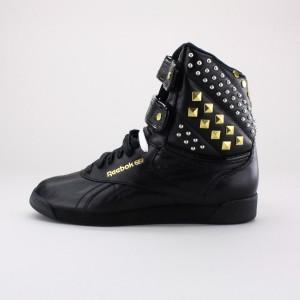 Ludacris Shoe Stores