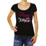ThatPlum-Kitty-t-shirt-original