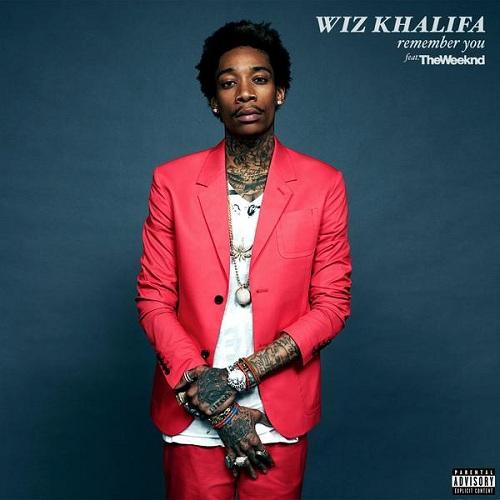 Wiz-Khalifa-Remember-You-Download-Weeknd11