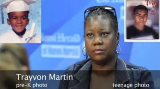 trayvon martin 2 essay I killed trayvon martin read entire essay by clicking here getty 2 of 44 3 continue reading white racist confesses: 'i killed trayvon martin.